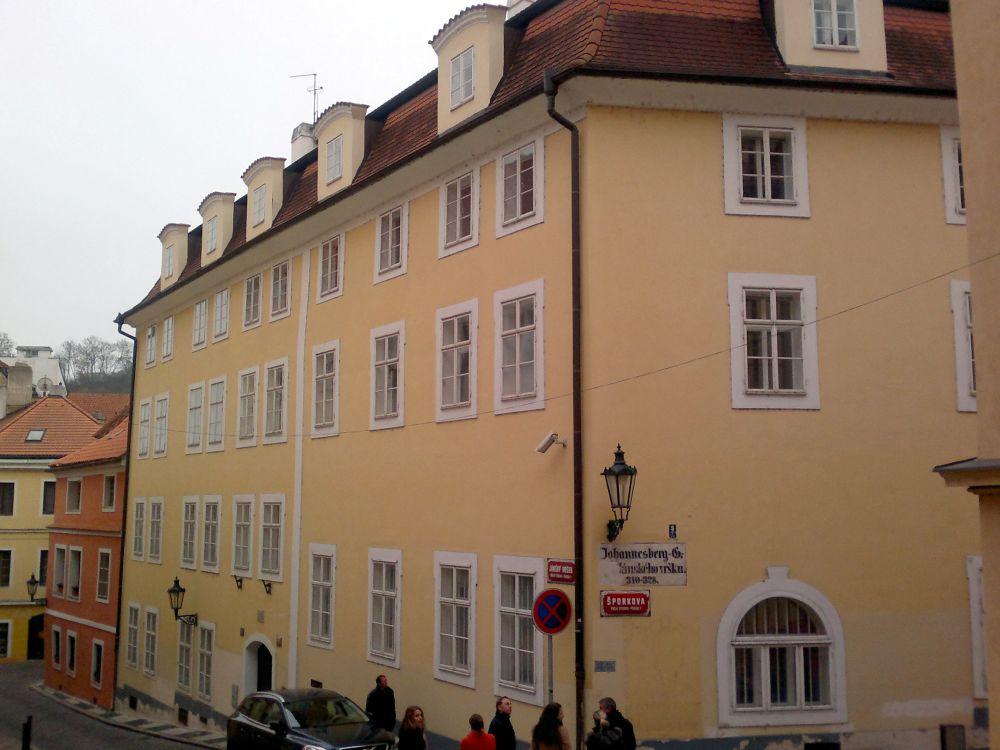 Nemovitost_Praha.jpg